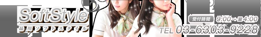 品川ソフトスタイル