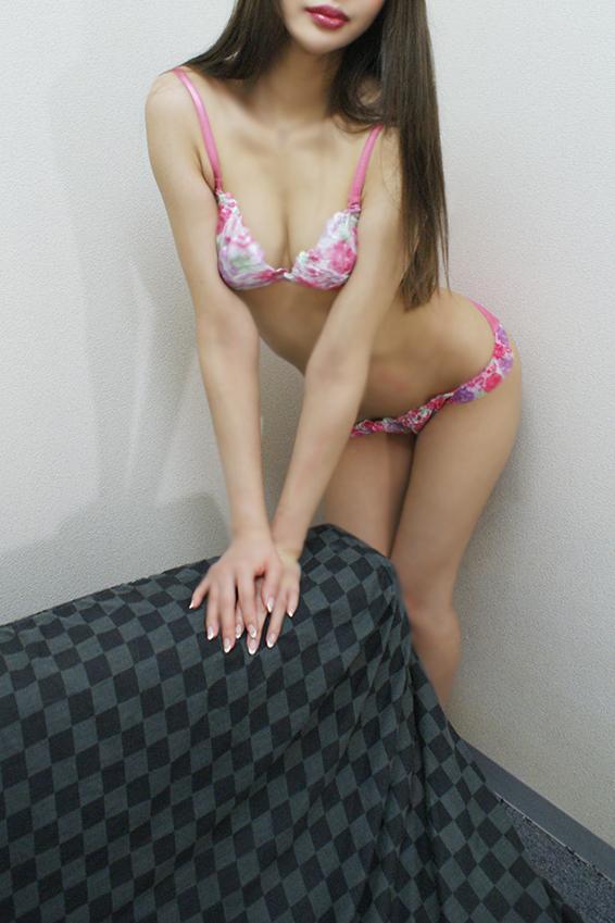 ntIMG_8625