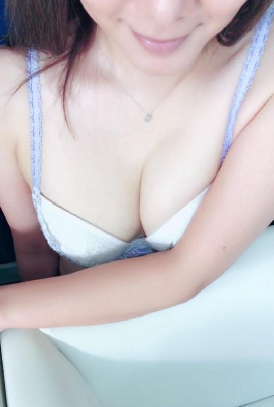 IMG_1424