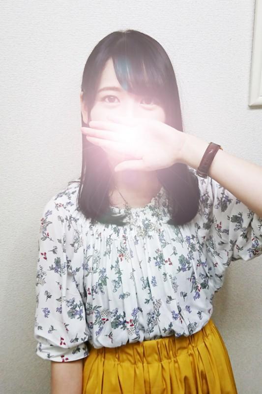 NT1DSC_0415