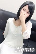 【のんの】NT用写真