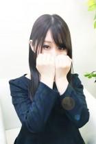 NTIMG_0223