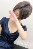 東京CみつはNT用写真