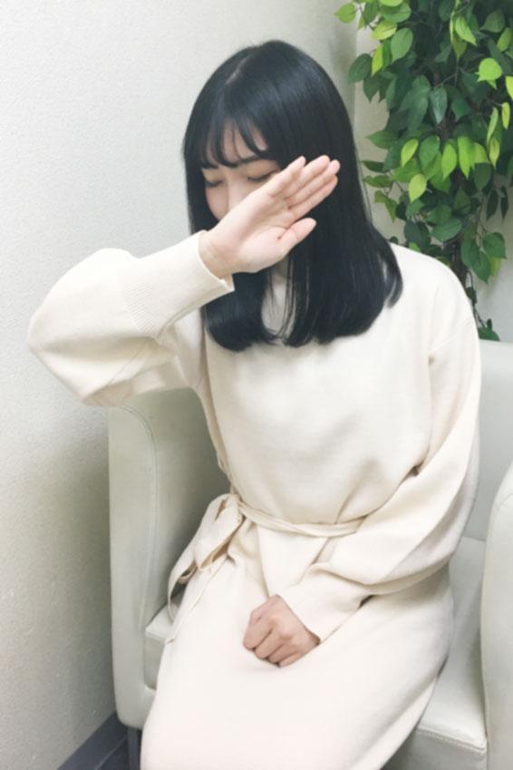 NT(1)