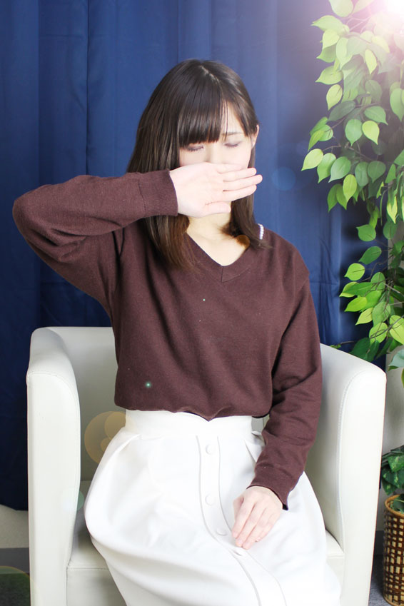 NT(27)