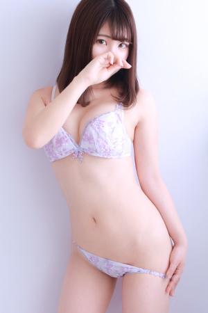 m01 (1)