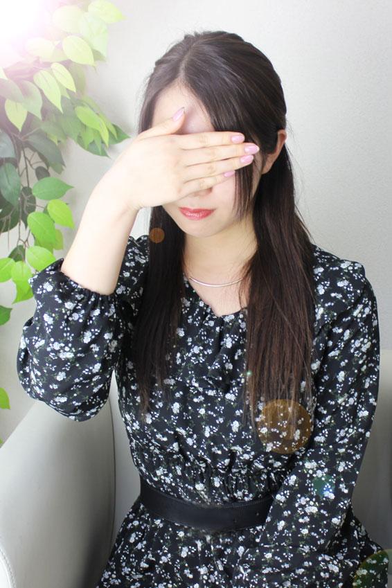 NTTT(48)