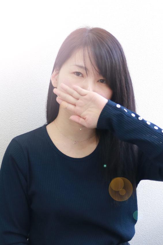 NTIMG_5031