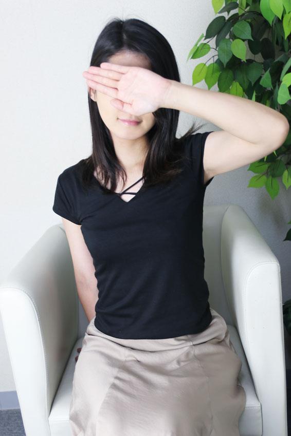 NTT(2)